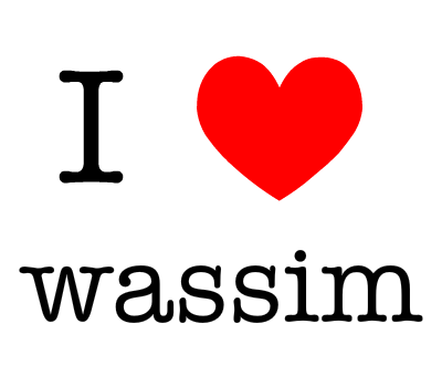 keep calm and love wassim (1)