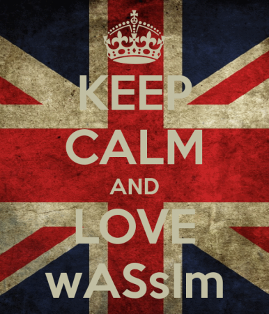 keep calm and love wassim (3)