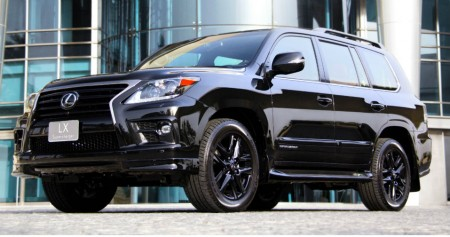lexus car (6)