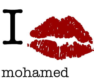love mohamed (1)
