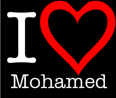 love mohamed (2)