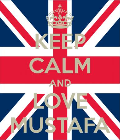 love mustafa photos (3)