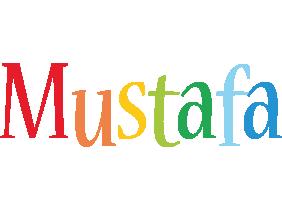 love mustafa photos (5)