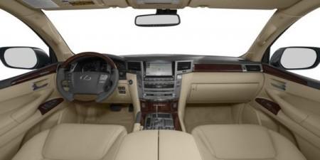 photos of lexus car (3)