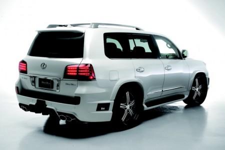 photos of lexus car (5)