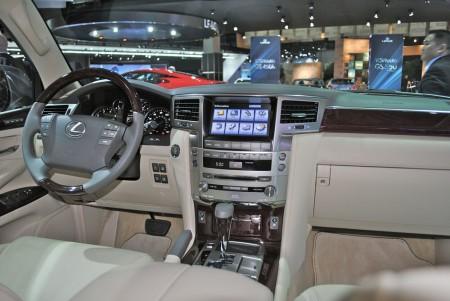 photos of lexus car (6)