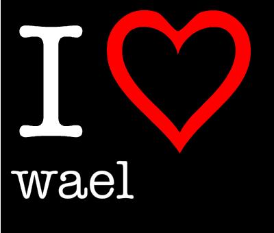 wael love (3)