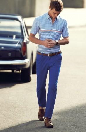 أزياء رجالي (2)