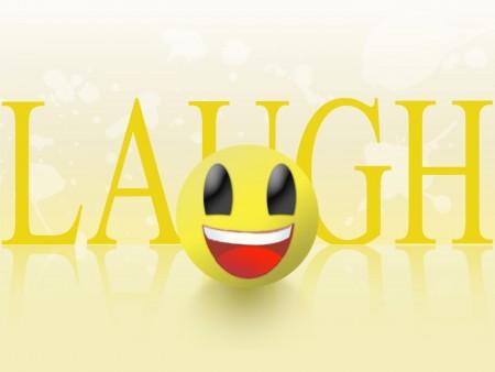 ابتسامة بالصور (3)