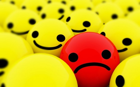 ابتسامة جميلة (5)