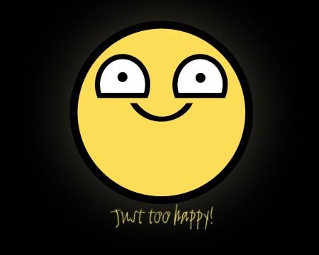 ابتسامة رقيقة (4)