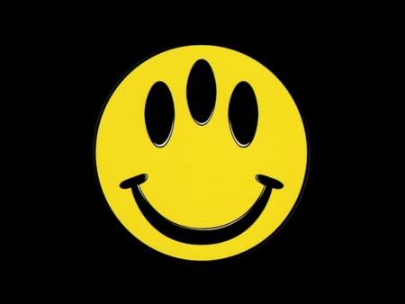 ابتسامة شكل (4)