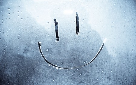 ابتسامة كيوت (4)