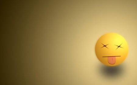 ابتسامة (3)