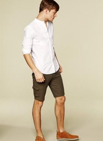 اجدد موديلات ملابس الشباب (2)