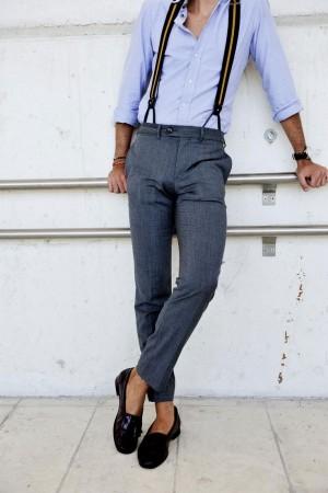 اجدد موديلات ملابس الشباب (4)