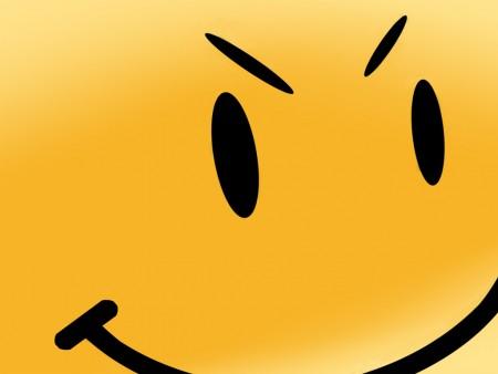 اجمل ابتسامة في العالم (2)