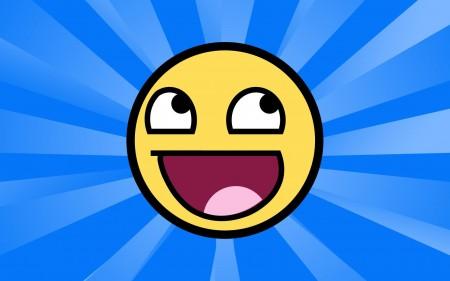 اجمل ابتسامة في العالم (3)