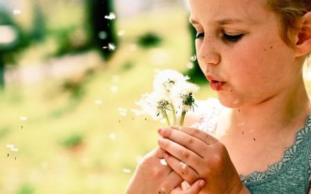 اجمل اطفال بالصور (3)