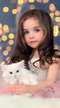 اجمل اطفال (2)