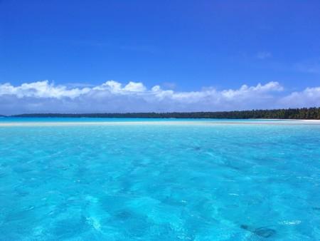 اجمل الشواطئ (2)