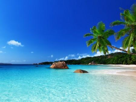 اجمل بحر في العالم (1)
