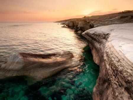 اجمل بحر في العالم (3)