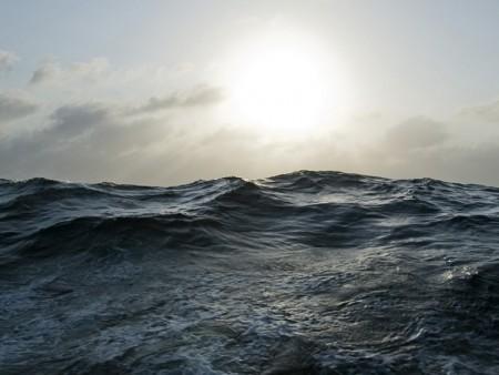 اجمل بحر في العالم (4)