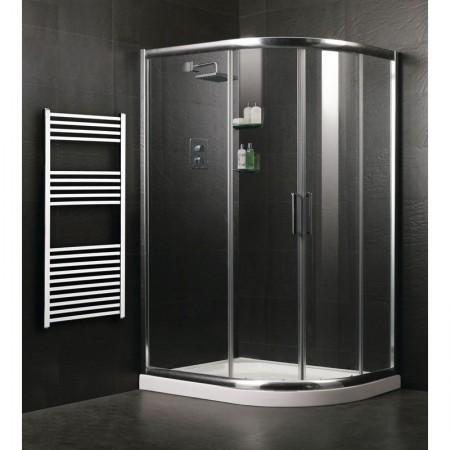 اجمل صور حمامات من الداخل (1)