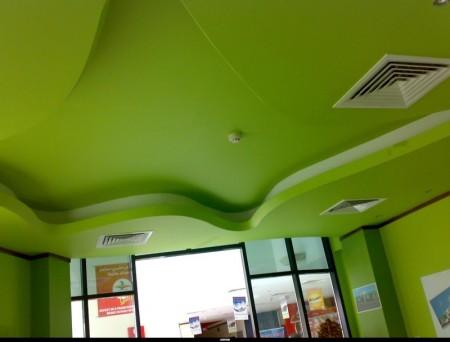 احدث تصميمات اسقف (3)