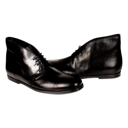 احذية الرجال (1)