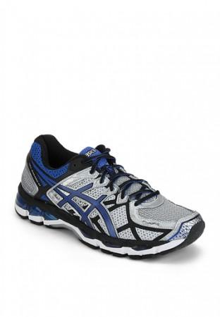احذية الرجال (4)