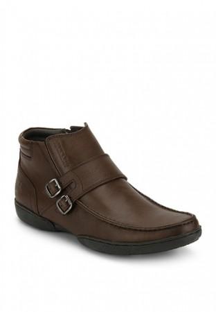 احذية الرجال (6)