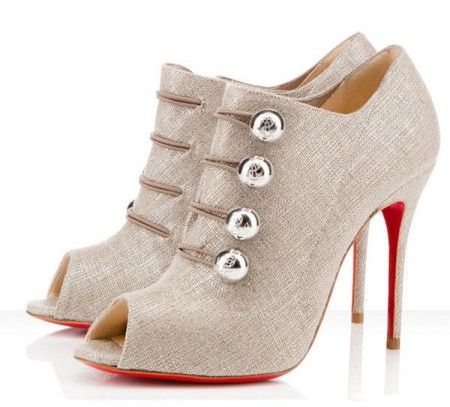 احذية بناتي ماركات (3)