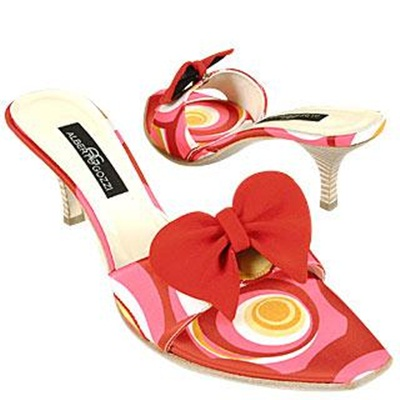 احذية بنات (3)