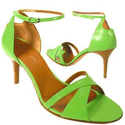 احذية بنات (4)