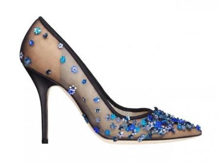 احذية بنات (8)