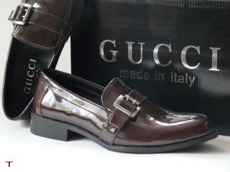 احذية رجالي ماركات عالمية (2)