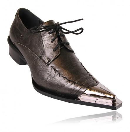 احذية رجالي ماركات عالمية (4)