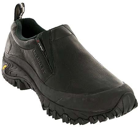 احذية رجالي ماركات عالمية (7)