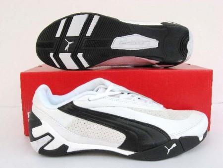 احذية رجالي ماركات (1)