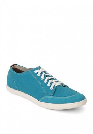 احذية رجالي ماركات (2)