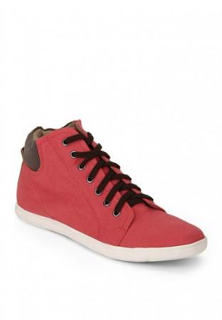 احذية رجالي ماركات (3)