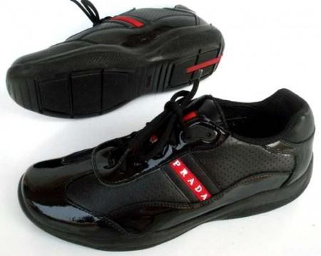 احذية رجالي ماركات (4)