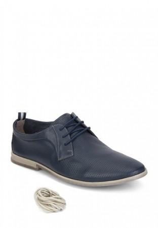 احذية رجالي ماركة كلاركس Clarks (1)