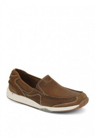 احذية رجالي ماركة كلاركس Clarks (4)