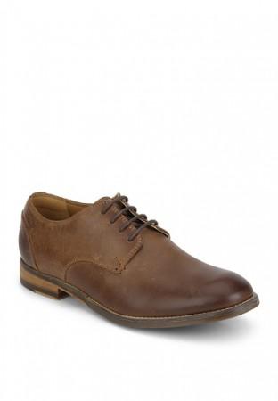 احذية رجالي ماركة كلاركس Clarks (5)