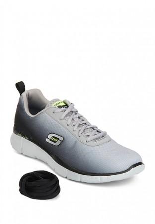 احذية رجالي ماركة (2)