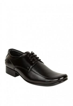 احذية رجالي ماركة (3)