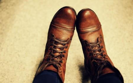 احذية رجالي ماركة (6)